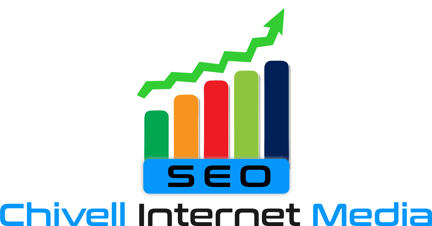Melbourne SEO Services | SEO Agency | Chivell Internet Media